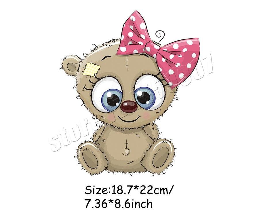 DZ573 拷贝