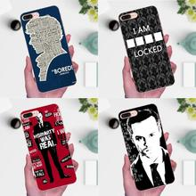 Buy moriarty quotes and get free shipping on AliExpress com