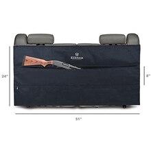 Автомобиль нескольких карман для хранения расположение на заднем сиденье мешок водонепроницаемый Оксфорд стула каретки сумка организатор автомобиль для стайлинга автомобилей