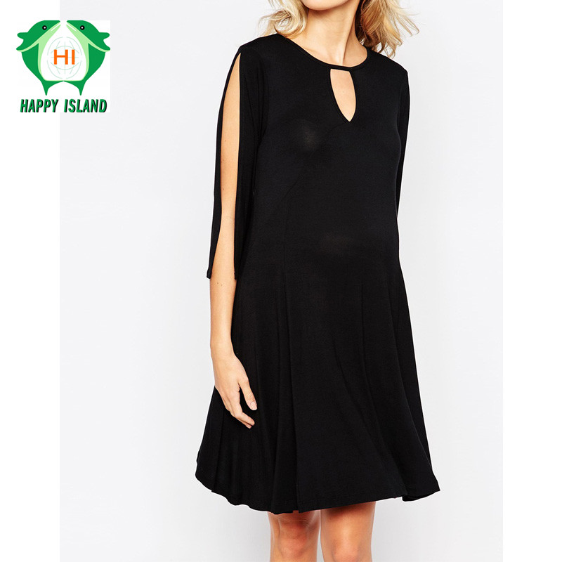 183dd00066414 Christmas Brand Maternity Clothes Plus Size Maternity Dress Pregnant ...