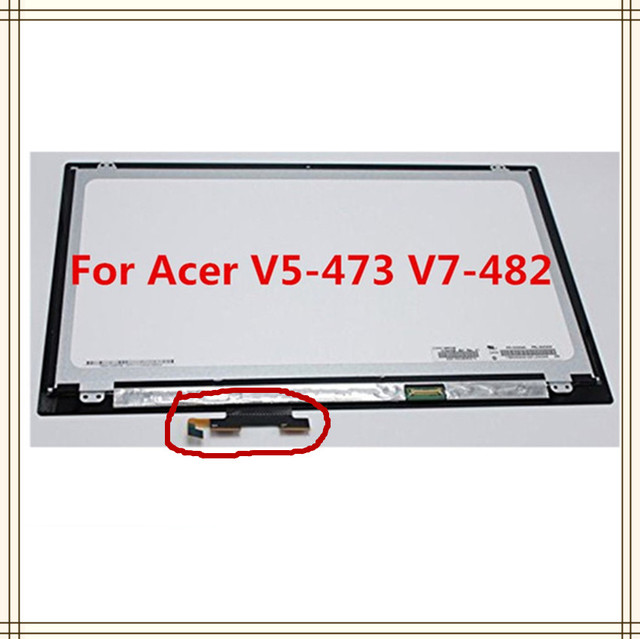 ACER ASPIRE V7-481 UEFI DRIVERS FOR WINDOWS 8