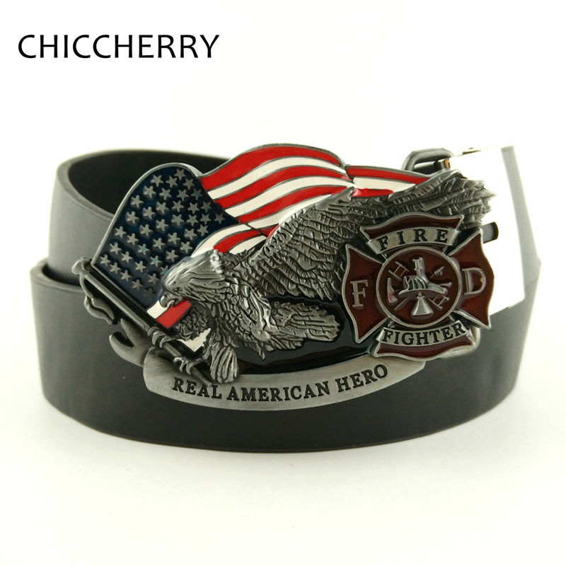 Cheap belt buckles western