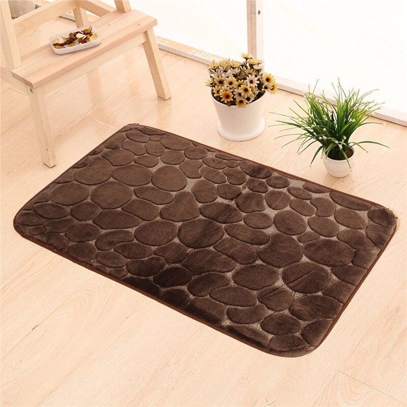 Online Buy Wholesale Floor Price Carpet From China Floor