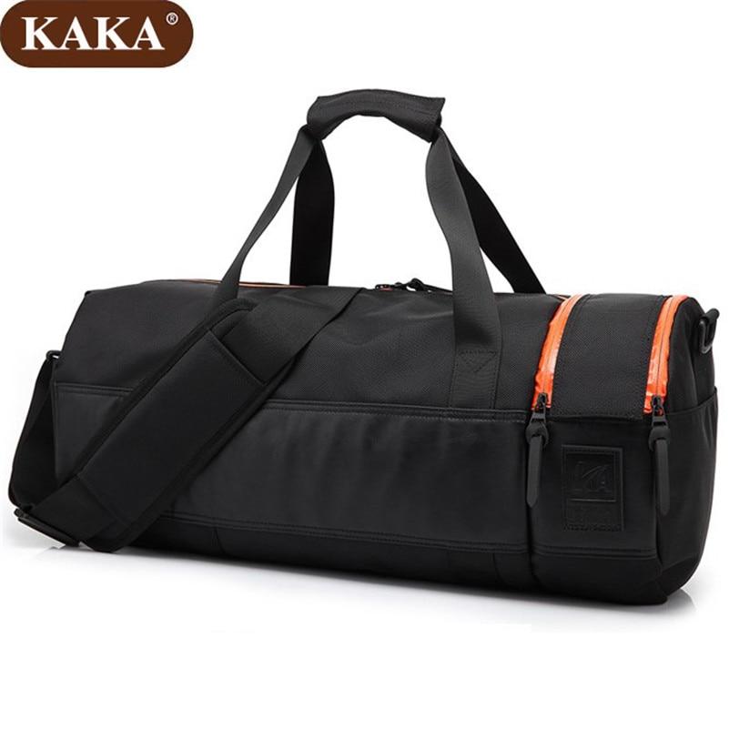 Popular Branded Travel Bag-Buy Cheap Branded Travel Bag lots from ...
