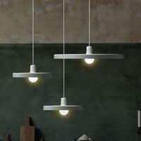 Lampes suspendues modernes lampe suspendue table tournante lampe suspendue nordique pour cuisine luminaire Lustres luminaires éclairage domestique|pendant lamp|hanging lamps for kitchen|hanging lamp -