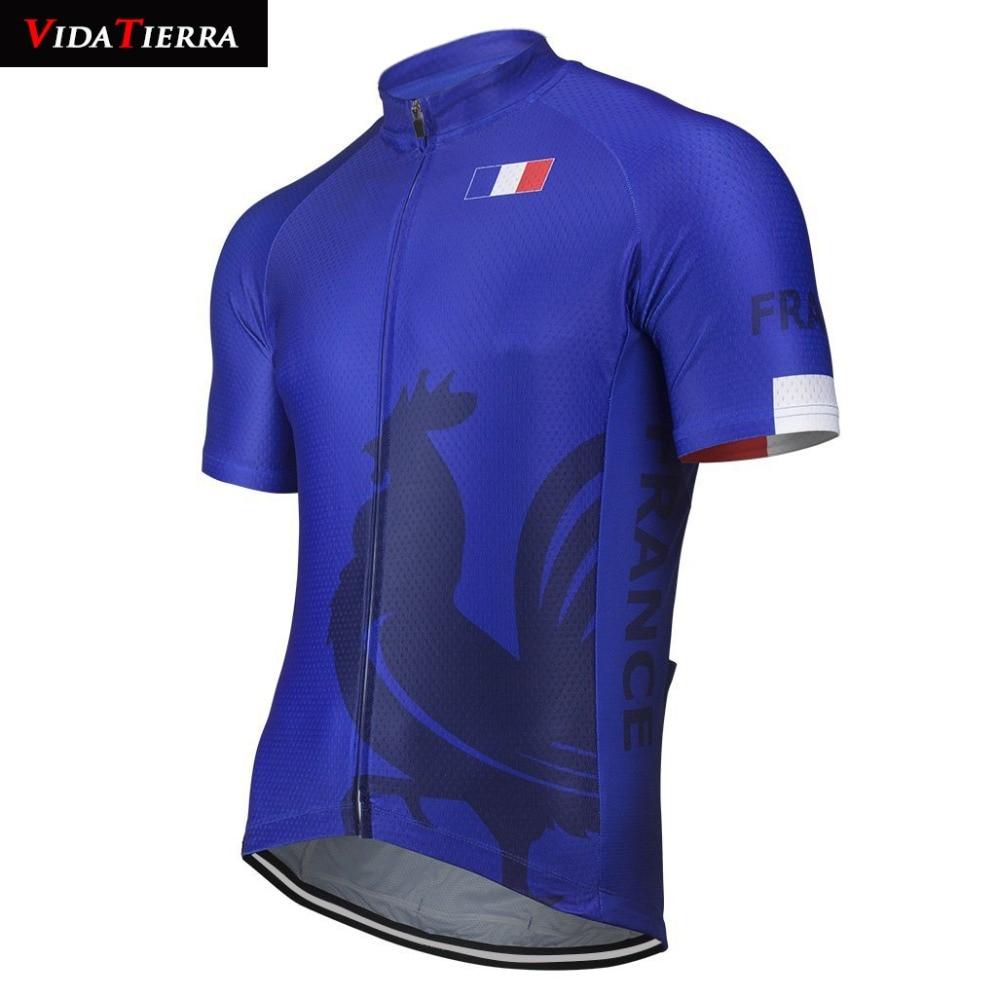 lucky jerseys, OFF 79%,Cheap price!