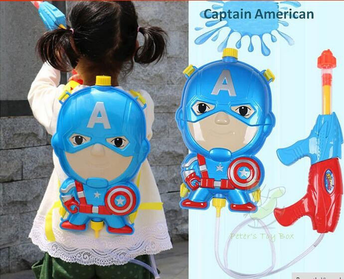 Diplomatic 1pc Wholesale Toy Bag For Baby Kids Summer Beach Toy Outdoor Bags Toys Home