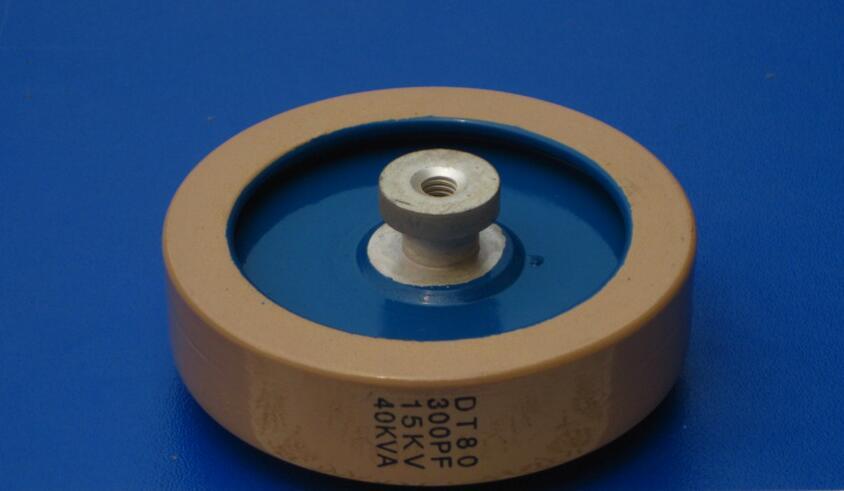 Round ceramics Porcelain high frequency machine  new original high voltage DT80 300P 15KV 40KVA hot sales new original high voltage dt60 300p 300pk 15kv 15kva free shipping