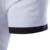 Masculino Casual Camisa 2016 verão New Design homens magro Camisa de manga curta único Breasted Turn down Collar Camisa Masculina ZC408