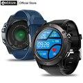 Новинка Zeblaze VIBE 3 PRO, цветной сенсорный дисплей, умные часы, частота сердечных сокращений IP67, мульти-спортивные режимы, Погодный пульт, музыка ...