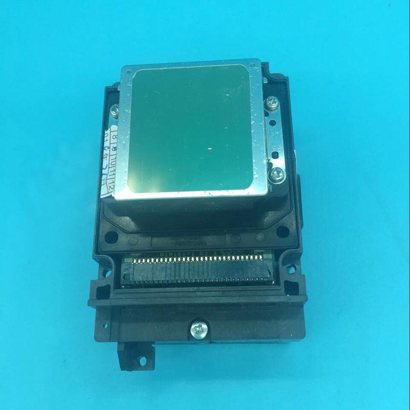 tx800 printhead1
