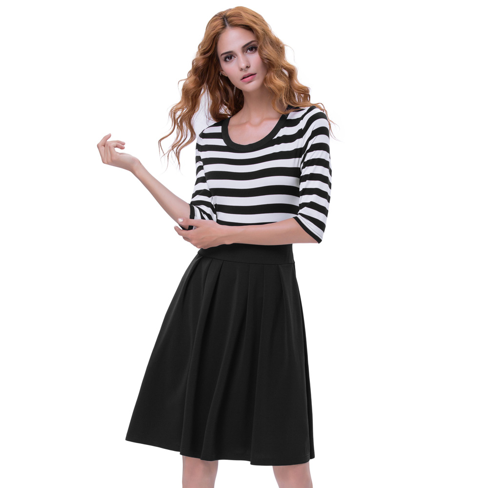 ecda8da2a74d Kate Kasin Fashion Maxi Skirts Femme Ladies Long Half Slips Petticoat White  Black Soft Underwear Saia Longa Jupe Underskirt 2017USD 14.17 piece