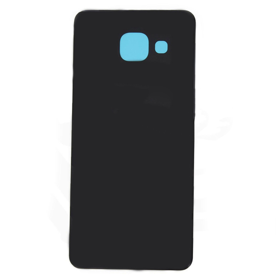SAMSUNG A3 2016 A310 Battery cover (15)