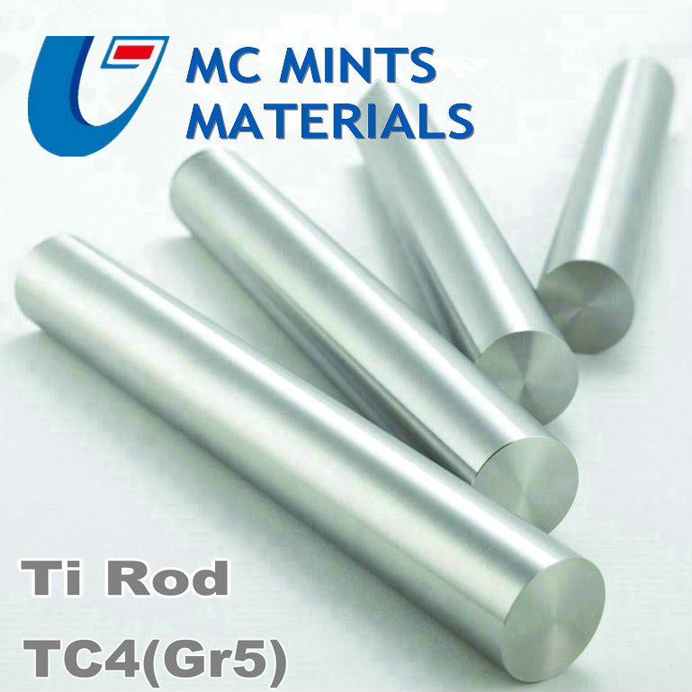 Titanium Ti Grade 2 Gr.2 GR2 Metal square Rod 10 x 10 x 250mm