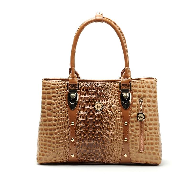 Messenger Bag Brands List. Hiigoo Printing Canvas Shoulder ...  Handbag Brands List