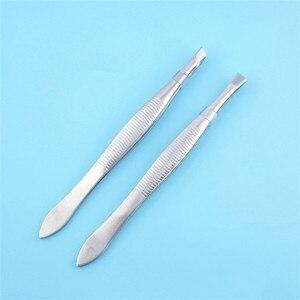 Health Beauty Care Tools 2Pcs