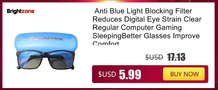 ⓪2017 Gratis Pengiriman Tebal-Emas Fleksibel Logam Pria Kacamata Kacamata  Kacamata Resep Kacamata Optik Oculos - a312 4d3b3b4215