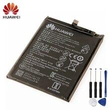 Huawei HB386280ECW Phone Battery For  P10 Ascend Honor 9 3200mAh Original + Tool