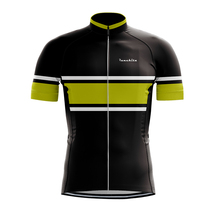 Runchita Pro Cycling Clothing Summer Jerseys Racing Bike Hombre Sportwears MTB Bicycle Clothes