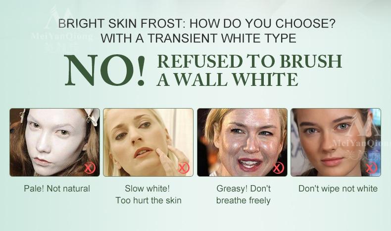 sarda remover melasma acne manchas pigmento melanina 05