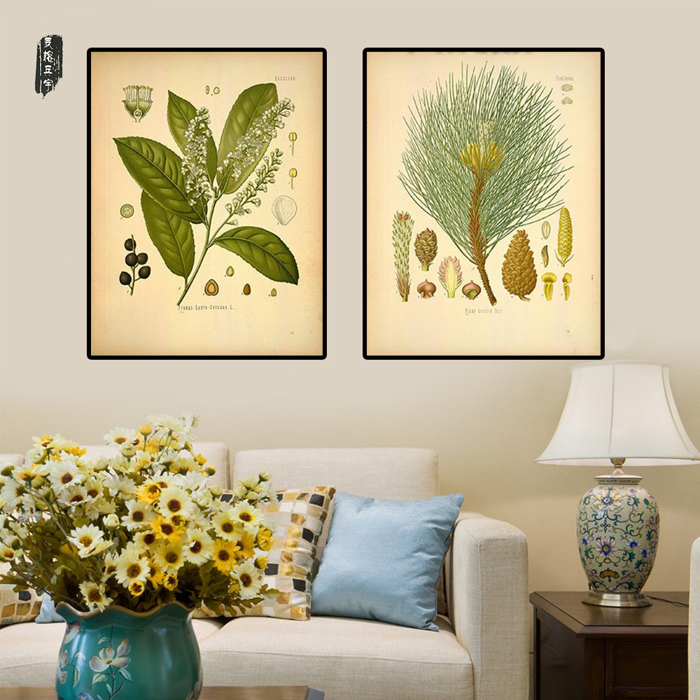 Luxury Modular Wall Art Pattern - Wall Art Collections ...