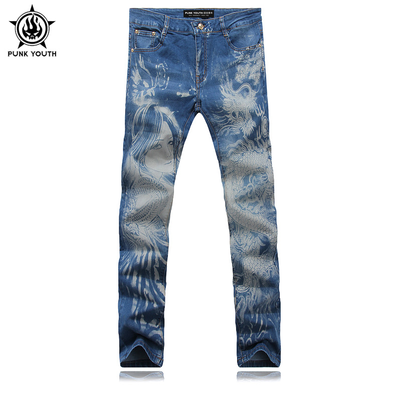 Online Get Cheap Unique Mens Jeans -Aliexpress.com | Alibaba Group