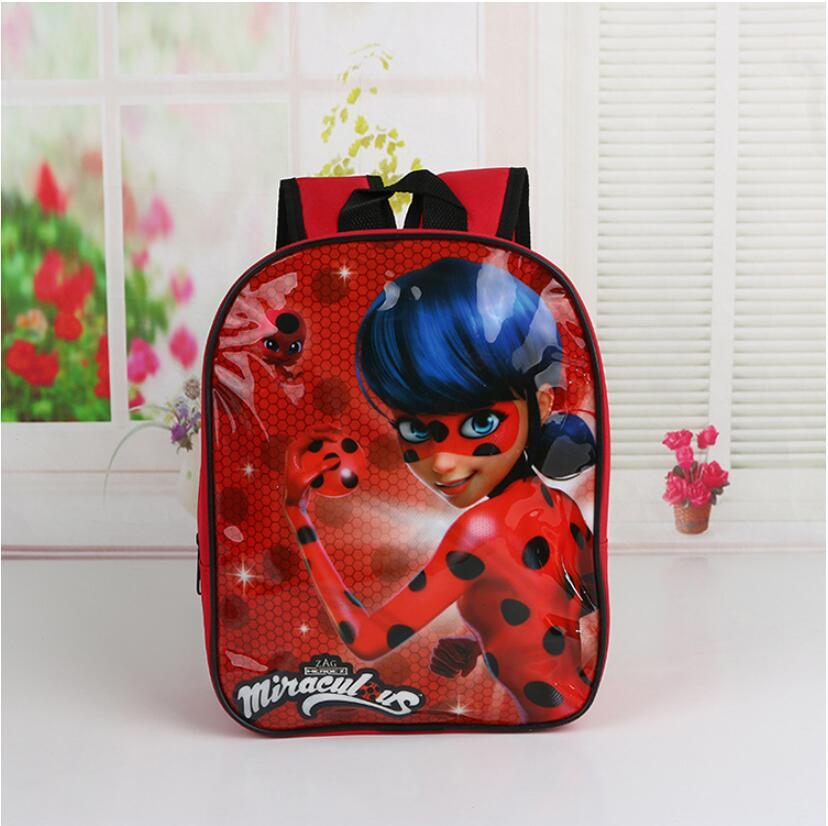 889989f3cc New Kids Cartoon Spiderman Schoolbag Baby Girls Lovely Pirncess  Kindergarten backpacks Cute Children bag Best gift-in School Bags from  Luggage   Bags on ...