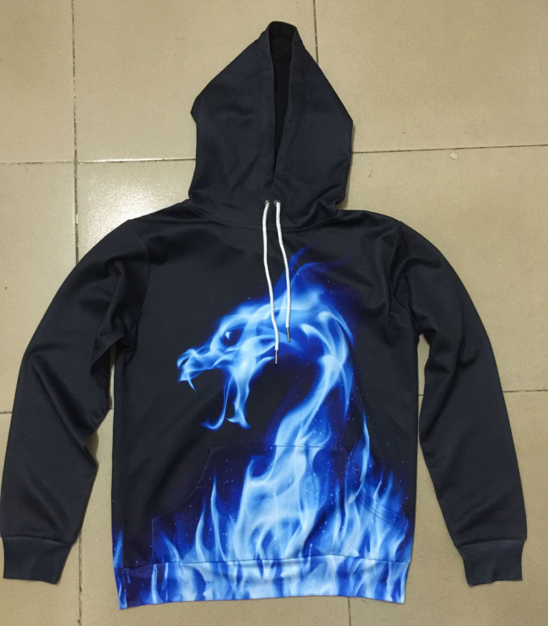 mr.1991inc hot fashion hoodies men/women 3d sweatshirts print fire dragon hooded hoodies snake sweatshirts unisex pullovers Hot Fashion Hoodies Men/women 3d Sweatshirts Print Fire Dragon HTB13kb9SXXXXXXqXFXXq6xXFXXXN