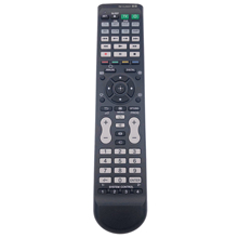 Learning Universal Remote Control RM-VLZ620T RM-VLZ620