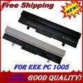 Ml32-1005 AL31-1005 AL32-1005 ML31-1005 PL32-1005 bateria do portátil para ASUS Eee PC 1005 1005 H 1005 P 1005HE 1005HA 1101HA 1001 P