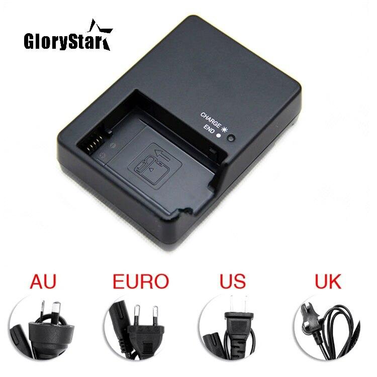 Chargeur de Batterie appareil photo pour Nikon En-el14 P7100 P7000 D3100 D5200 D5100 D3200 D3300 D5300 P7000 P7800 MH-24 Batterie Au Lithium MH24