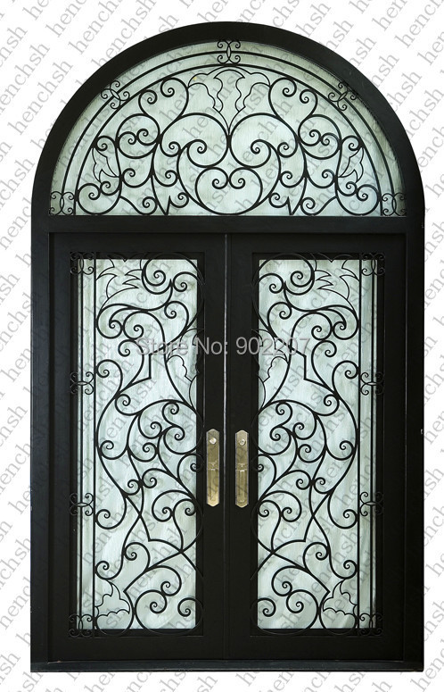 Buy Doors With Transom Outside Doors