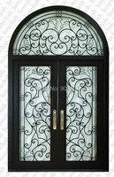 indoor french doors buy doors with transom outside doors