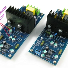 Buy class d amplifier kit and get free shipping on AliExpress com