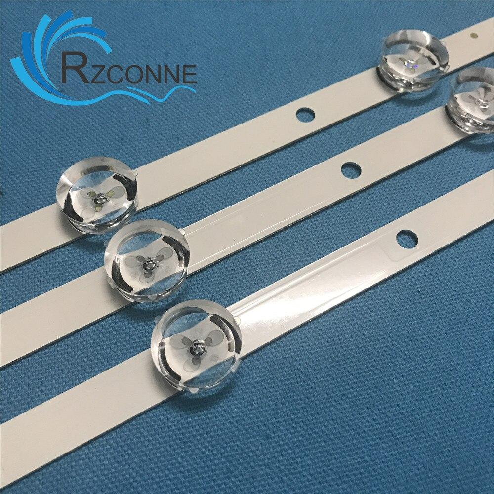 LED Backlight Strip For Agf78399401 32LN5707 HC320DXN-VHFPA-21XX 32LB536B 32LN541B  HC320DXN -VSFP3-21XX