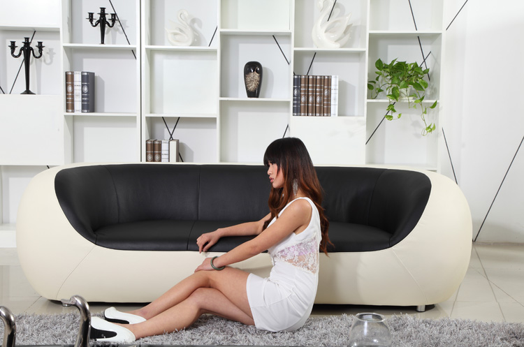 Latest Sofa Designs popular sofa set latest designs-buy cheap sofa set latest designs