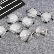 sunglasses 2019fashion glasses sunglasses
