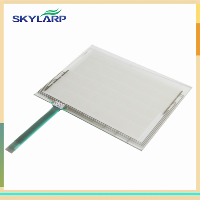 все цены на skylarpu 5.7 inch for XBTF032310 Industrial application control equipment touch screen digitizer panel glass онлайн