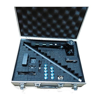 EACHSHOT Carring Case for Feiyu Gimbal Ideal for Travel or Home Storage