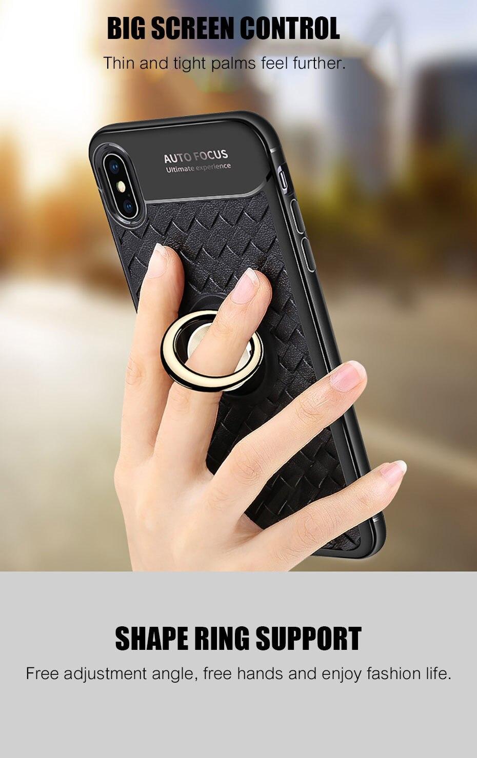 iPhone-XS-max-----10_07