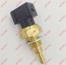 For Chery amulet 2 temperature sensor and cloud water plug controlled switch