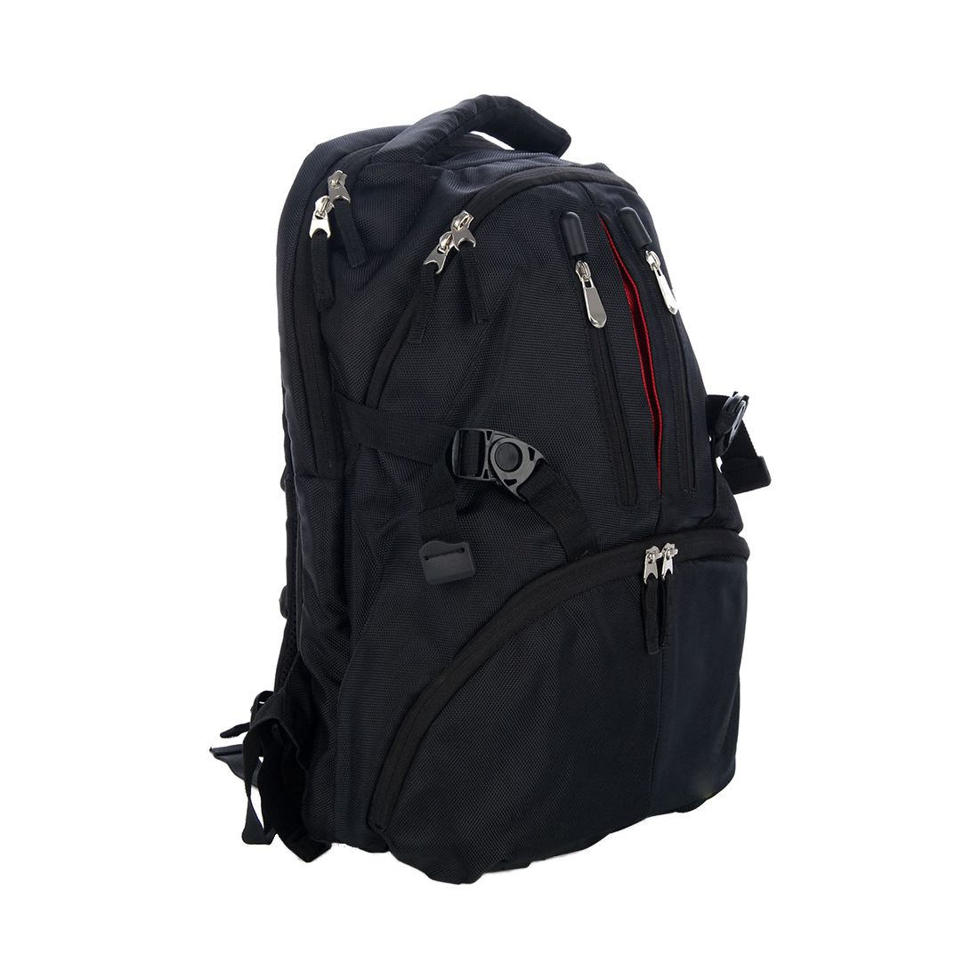 Online Buy Wholesale laptop backpack deals from China laptop ...