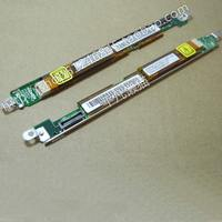 Free Shipping For DELL Latitude E6400 M2400 LCD High Voltage High Voltage Board PK070008S00