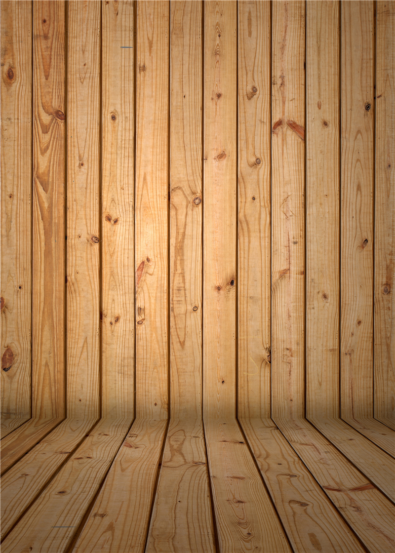 yellow photography backdrops for baby photo studio vinyl children wooden  floor background props 5x7ft or 3x5ft - Popular Solid Wood Floors-Buy Cheap Solid Wood Floors Lots From