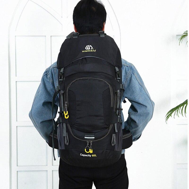 Discount light bag United 38