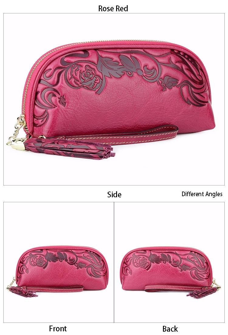azul cor designer bolsa de luxo mulheres