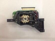 10 pçs marca nova hop 151 151x 15xx leitor de lente laser g2r2 para xbox360 magro xbox 360