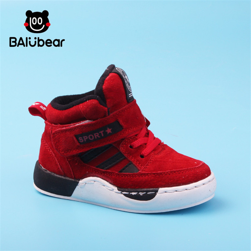 2017 Children Shoes Girls Boys Sport Shoes Antislip Soft Bottom Kids Baby Sneaker Casual Flat Sneakers Mesh Loafers Shoes 26-37 hobibear classic sport kids shoes girls school sneakers fashion active shoes for boys trainers all season 26 37