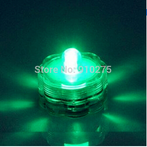 popular submersible green led lights-buy cheap submersible green, Reel Combo
