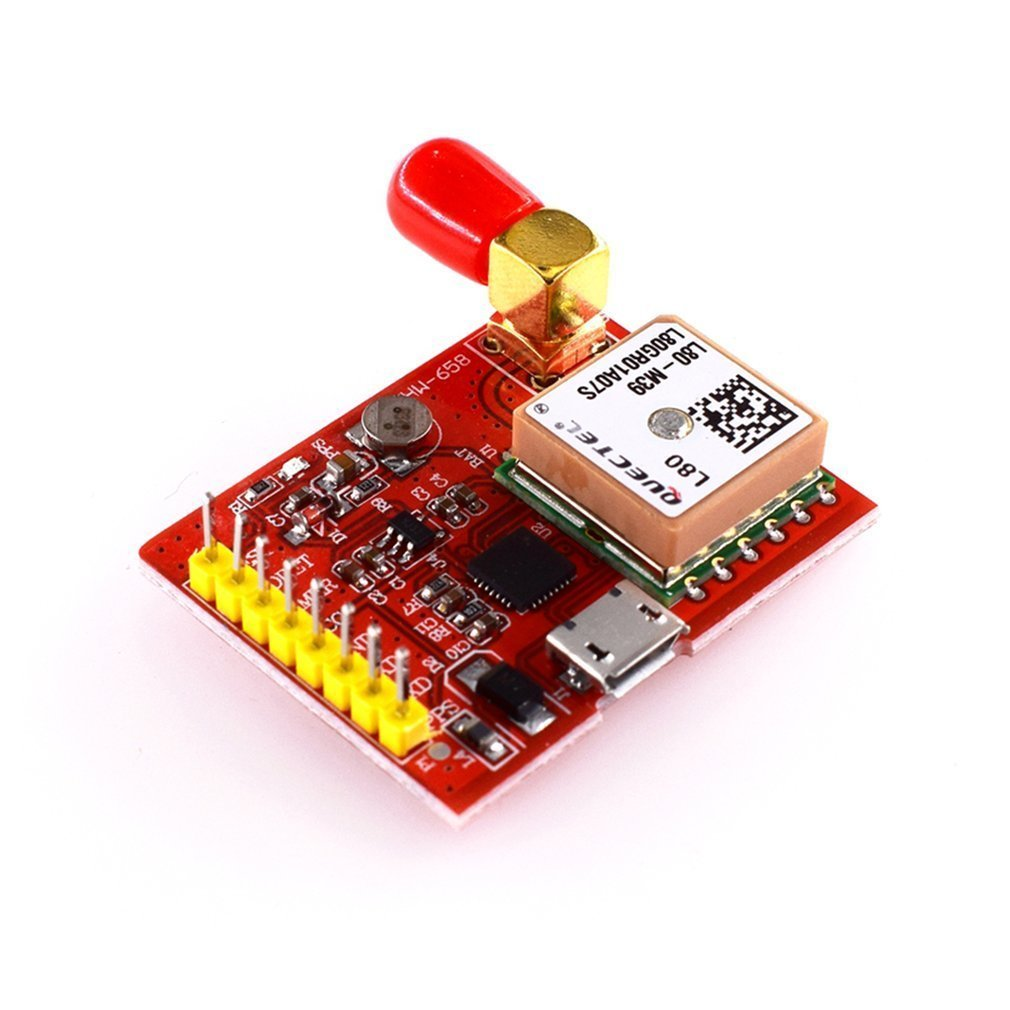 top 8 most popular raspberry pi gsm gprs ideas and get free shipping